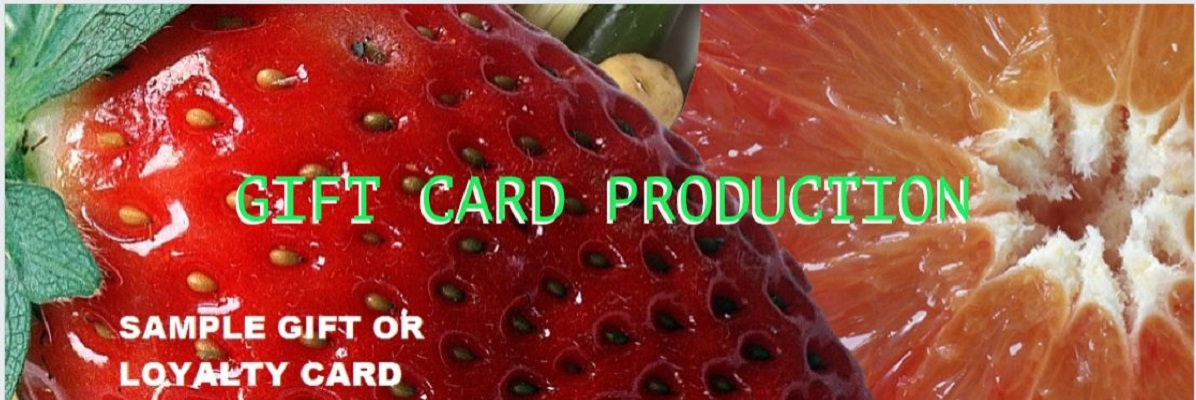 <h2>Gift Card Production</h2><div class='slide-content'></div><a href='https://friedmanbusinessconsulting.com/gift-cards/' class='btn' title='Read more'>Read more</a>